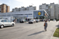 Opening day - Lidl Kaunas .png