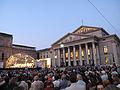 Oper für alle 3 Nationaltheater München.jpg