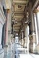 Opera Garnier Paris France - panoramio.jpg