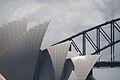 Opera House and Sydney Harbour Bridge (5398451683) (2).jpg