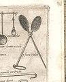 Opera di M. Bartolomeo Scappi, cuoco secreto di Papa Pio V MET Cat046R1M 50W.jpg