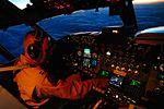Operation Enduring Freedom 110302-F-RH591-582.jpg