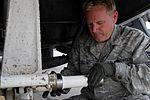 Operation Enduring Freedom 110409-F-RH591-011.jpg