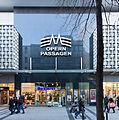 Opern Passagen Köln-4175.jpg