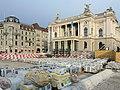 Opernhaus Zürich - Neugestaltung - Sechseläutenplatz 2013-05-07 18-26-15 (P7700) ShiftN.jpg