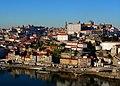 Oporto (Portugal) (19080558231).jpg