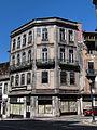 Oporto - Mouzinho da Silveira - 20110425 110049.jpg