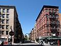 Orchard Street Manhattan IMG 9184.JPG