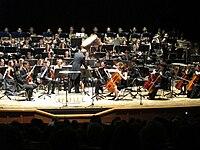 Philosophy of music - Wikipedia