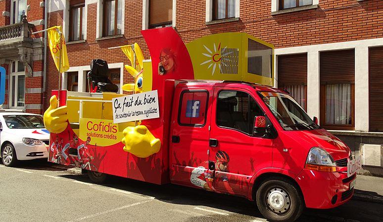 Orchies - Quatre jours de Dunkerque, étape 1, 6 mai 2015, arrivée (A21).JPG