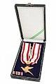 Order of the Golden Pheasant (24939553542).jpg