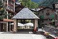 Ordino. Andorra 209.jpg