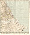 Ordnance Survey One-Inch Sheet 93 Scarborough, Published 1947.jpg