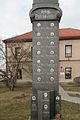 Orel u Slatiňan pomník padlých.jpg