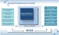 Organograma de Unasur Salud.png