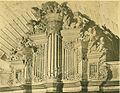 Orgel vor 1945.jpg