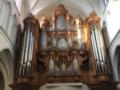 Orgue de l'église Saint-Nicolas, Wasquehal.png