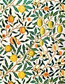 Original William Morris's patterns, digitally enhanced by rawpixel 00015.jpg