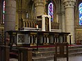 Orléans - église Saint-Paterne (15).jpg