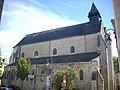 Orléans - église Saint-Pierre-le-Puellier (07).jpg