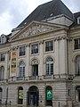 Orléans - CCI 45 (03).jpg