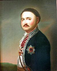 Orlov В.П..jpg