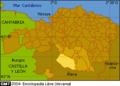 Orozco (Vizcaya) localización.png