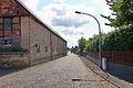 Ortsblick in Groß Flöthe (Flöthe) IMG 0623.jpg