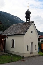 Ortskapelle Winkl, Wängle 01.jpg
