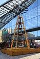 Ortspyramide Neumarkt Chemnitz 2H1A1329WI.jpg