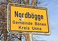 Ortsschild Nordboegge.jpg