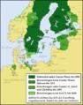 Ortus-imperii-suecorum.png