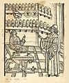 Ortus 1497 frontispice.jpg