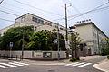 Osaka Shin-Ai Jogakuin.JPG