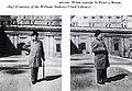 Oscar Wilde Rome 1897.jpg