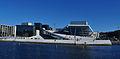 Oslo Opera house (2015).jpg