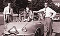 Osmo Kalpala - 1954 Rally Finland.jpg