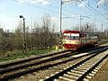 Osobní vlak u Křižanova.jpg