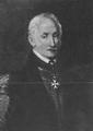 Ossolineum page020 - J. Prociński Henryk ks. Lubomirski.png
