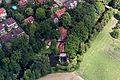 Ostbevern, Mühle und Kutschenmuseum -- 2014 -- 8514.jpg