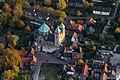 Osterwick, Ss.-Fabian-und-Sebastian-Kirche -- 2014 -- 4159.jpg