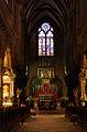 Ostrów - Katedra Jana Chrzciciela foto Barbara Maliszewska.jpg
