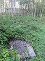 Ostricourt - Fosse n° 7 - 7 bis des mines d'Ostricourt, puits n° 7 bis (C).JPG