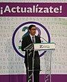 Osvaldo-Santin-Quiroz.jpg
