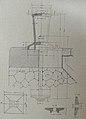 Ottův slovník naučný - obrázek č. 2990.JPG