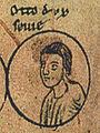 Otto II of Swabia.jpg