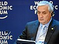 Otto Perez Molina at World Economic Forum 2013.jpg