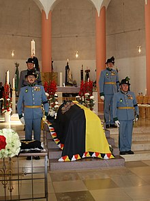 Otto of Austria funeral Poecking1-cropped1.jpg