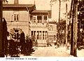Otwock-Sanatorium-Gurewicza.jpg