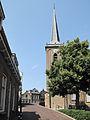 Ouderkerk ad IJssel, de Nederlands Hervormde kerk RM31987 foto5 2013-07-07 14.43.jpg